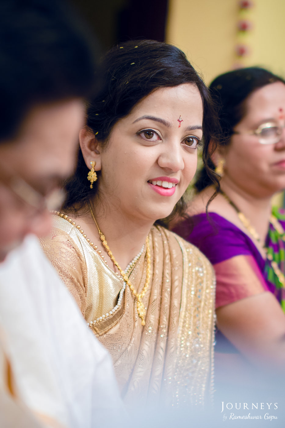 Hyderabad Wedding Photographer-5071.jpg