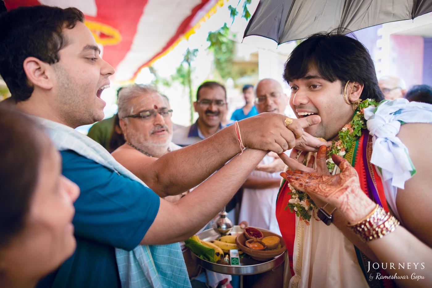 Hyderabad Wedding Photographer-5745.jpg