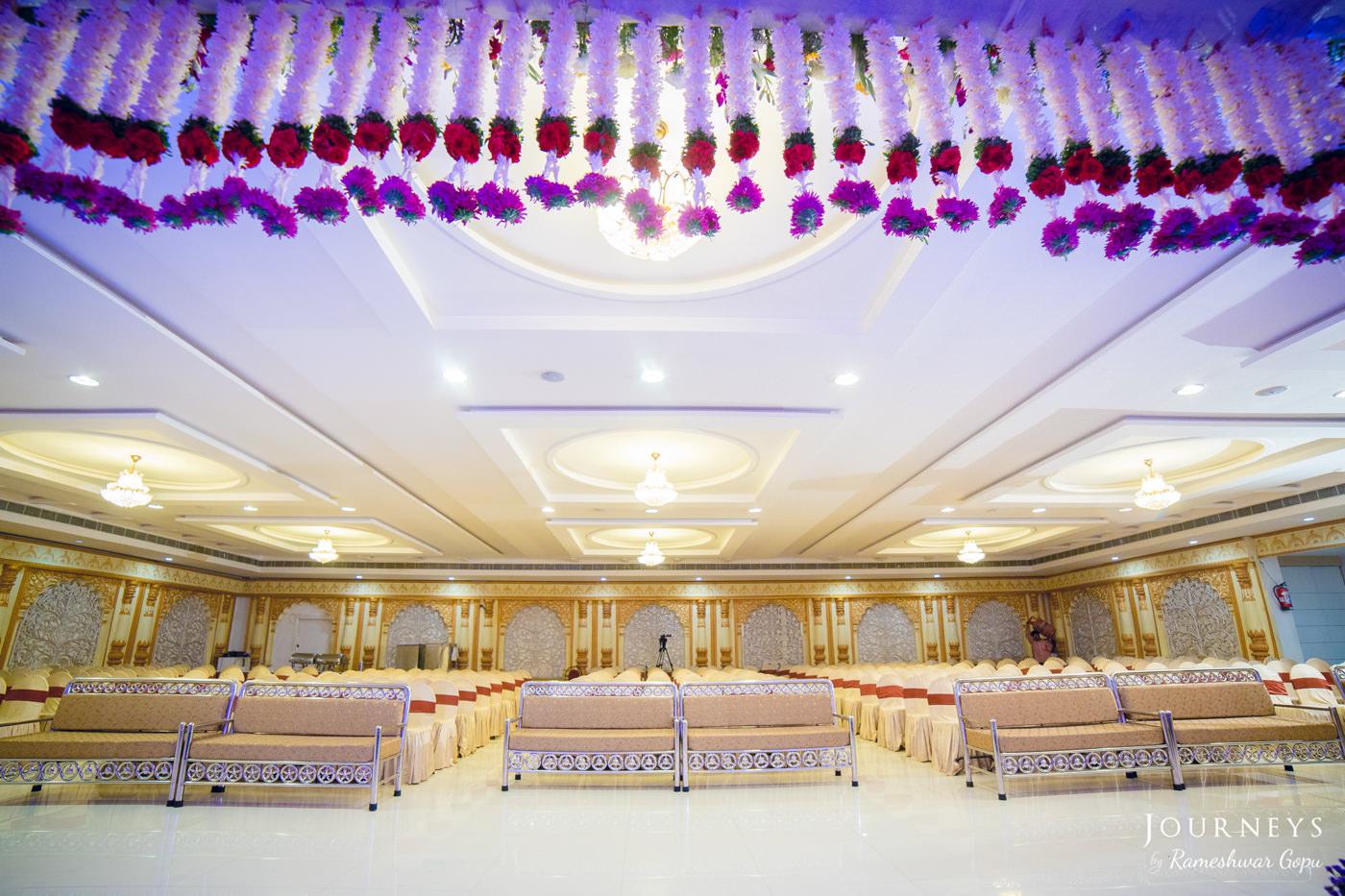 Hyderabad Wedding Photographer-6164.jpg
