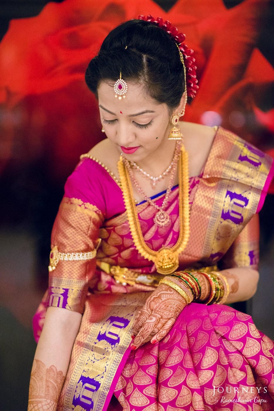 Hyderabad Wedding Photographer-6667.jpg