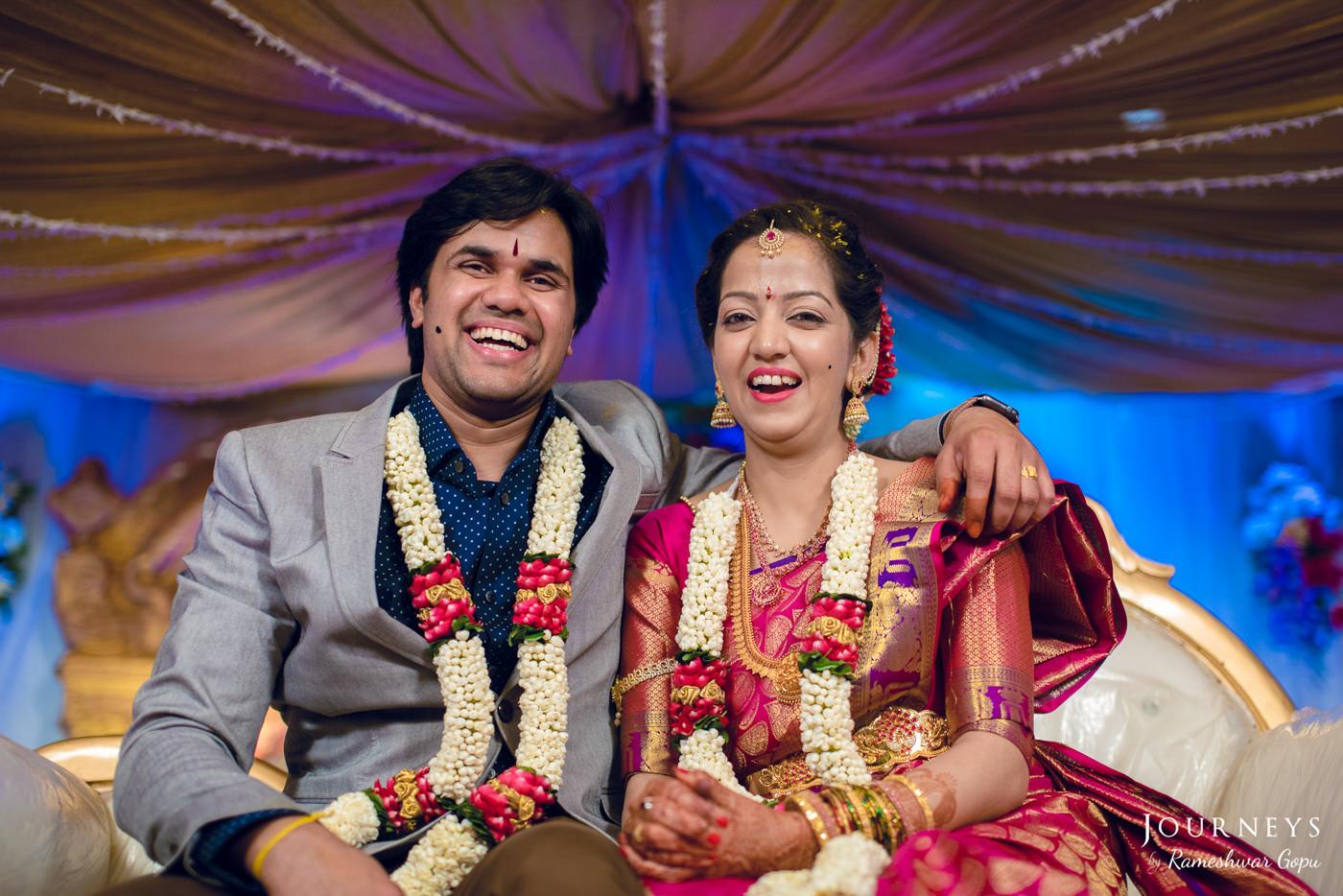 Hyderabad Wedding Photographer-7514.jpg
