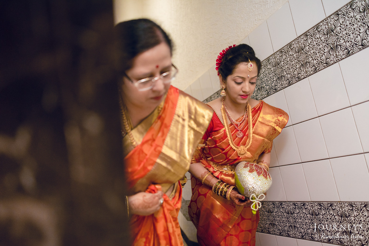 Hyderabad Wedding Photographer-7928.jpg