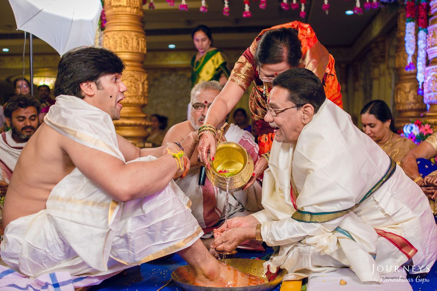 Hyderabad Wedding Photographer-8526.jpg