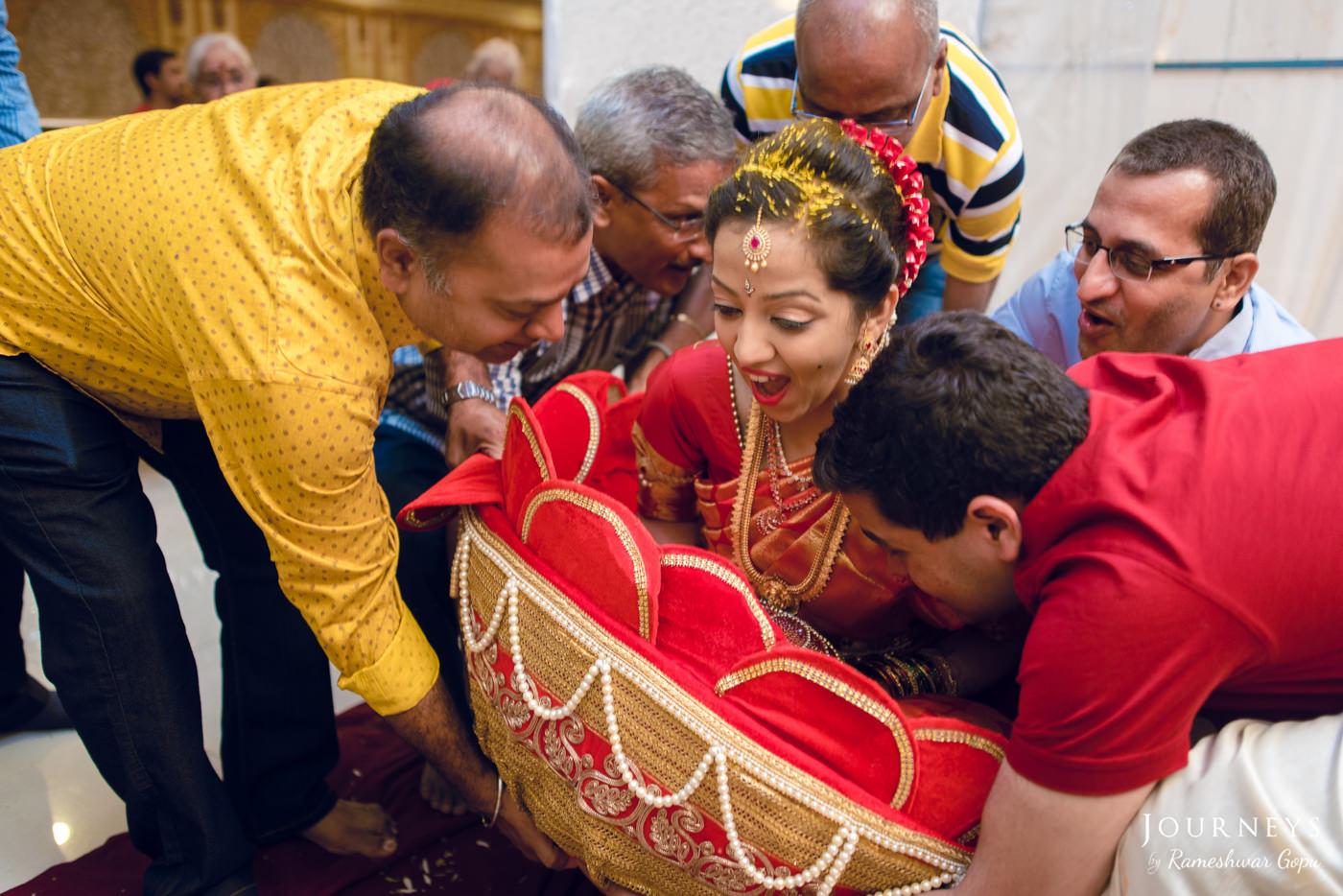 Hyderabad Wedding Photographer-8674.jpg