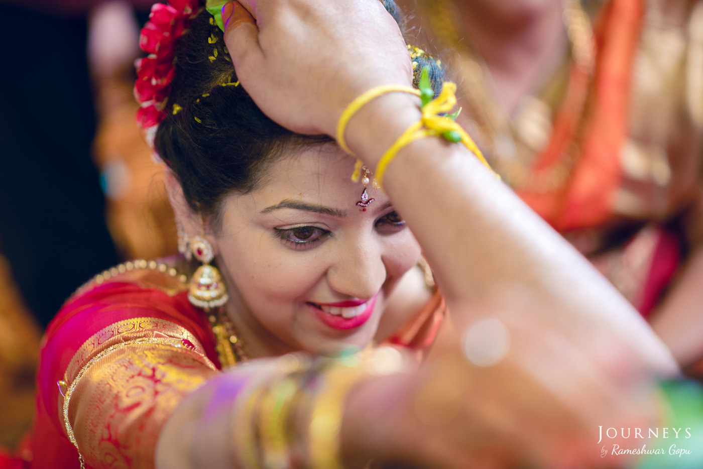 Hyderabad Wedding Photographer-9041.jpg