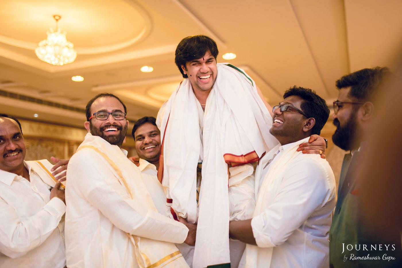 Hyderabad Wedding Photographer-9490.jpg