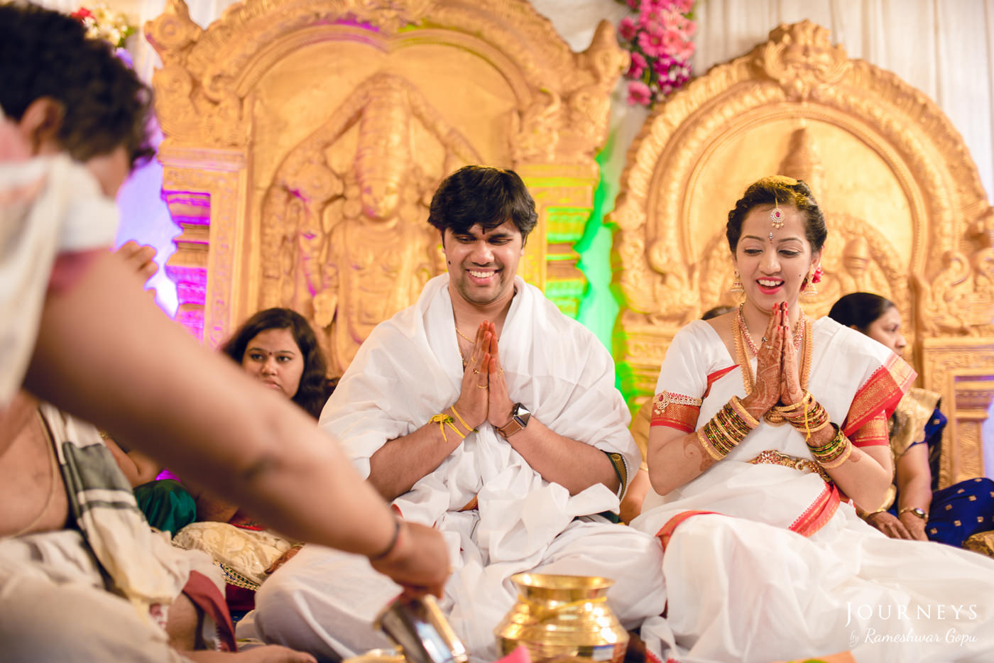 Hyderabad Wedding Photographer-9800.jpg