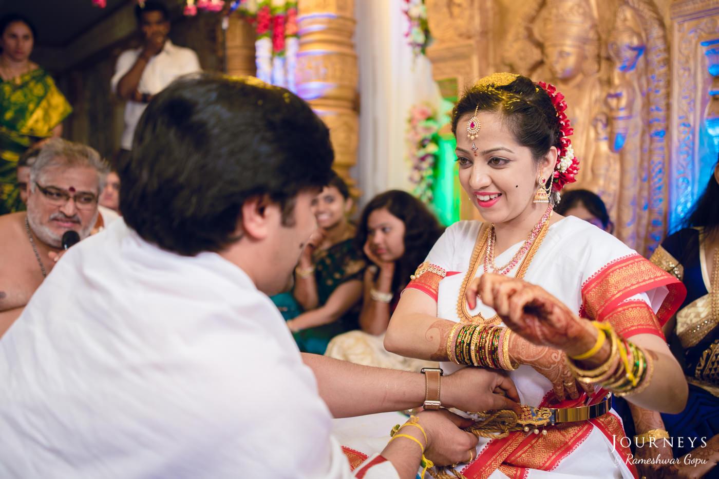 Hyderabad Wedding Photographer-9972.jpg