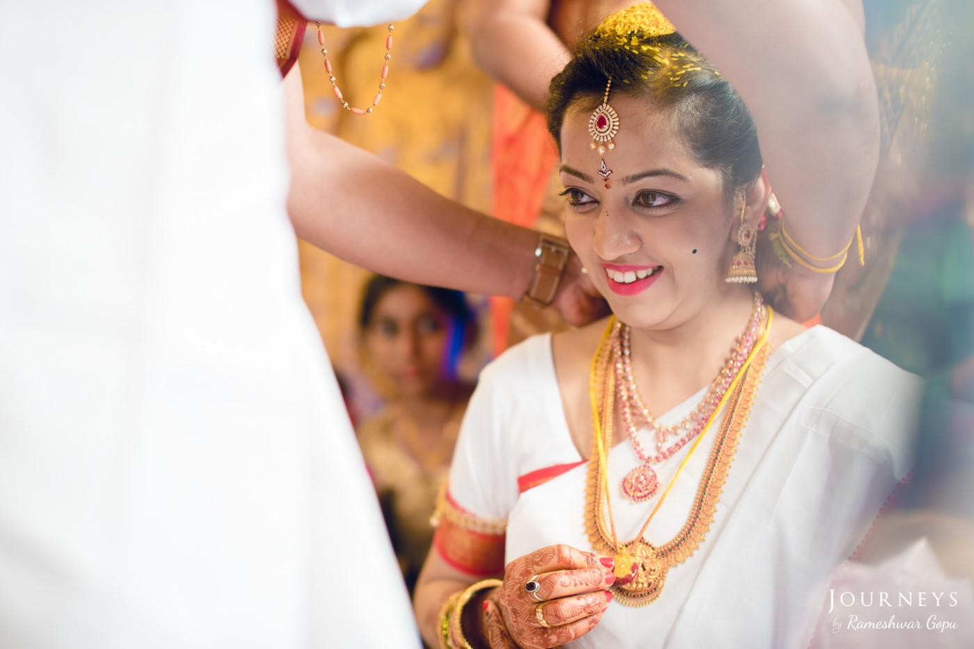 Hyderabad Wedding Photographer-10160.jpg