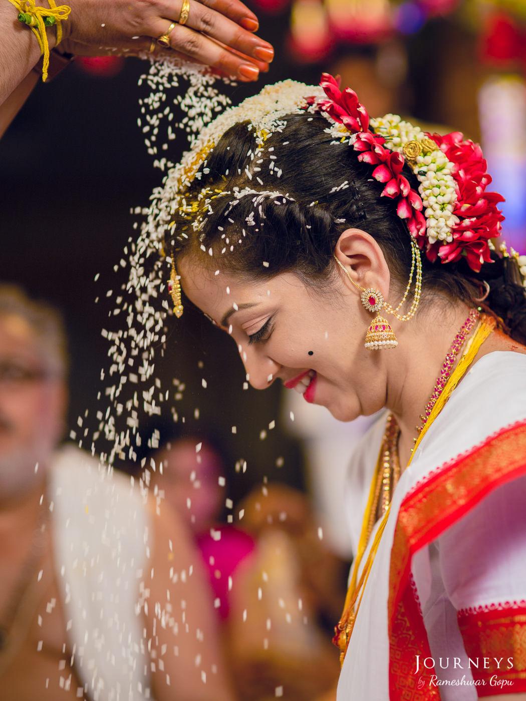 Hyderabad Wedding Photographer-10536.jpg