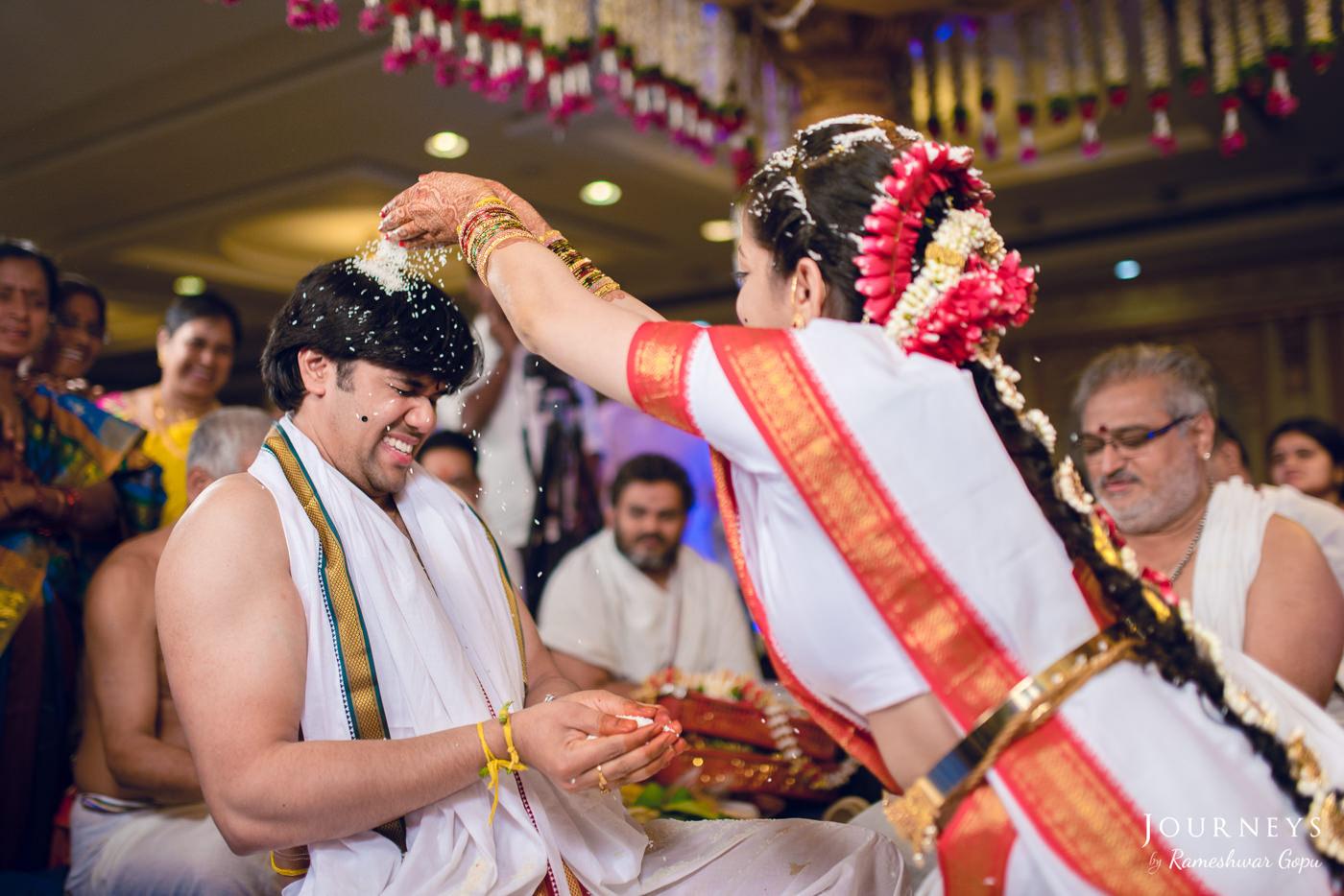 Hyderabad Wedding Photographer-10829.jpg