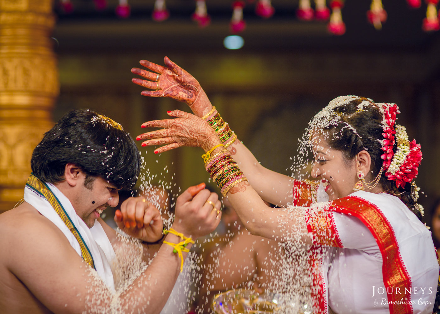 Hyderabad Wedding Photographer-10843.jpg
