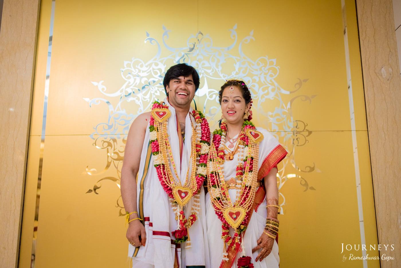 Hyderabad Wedding Photographer-11617.jpg