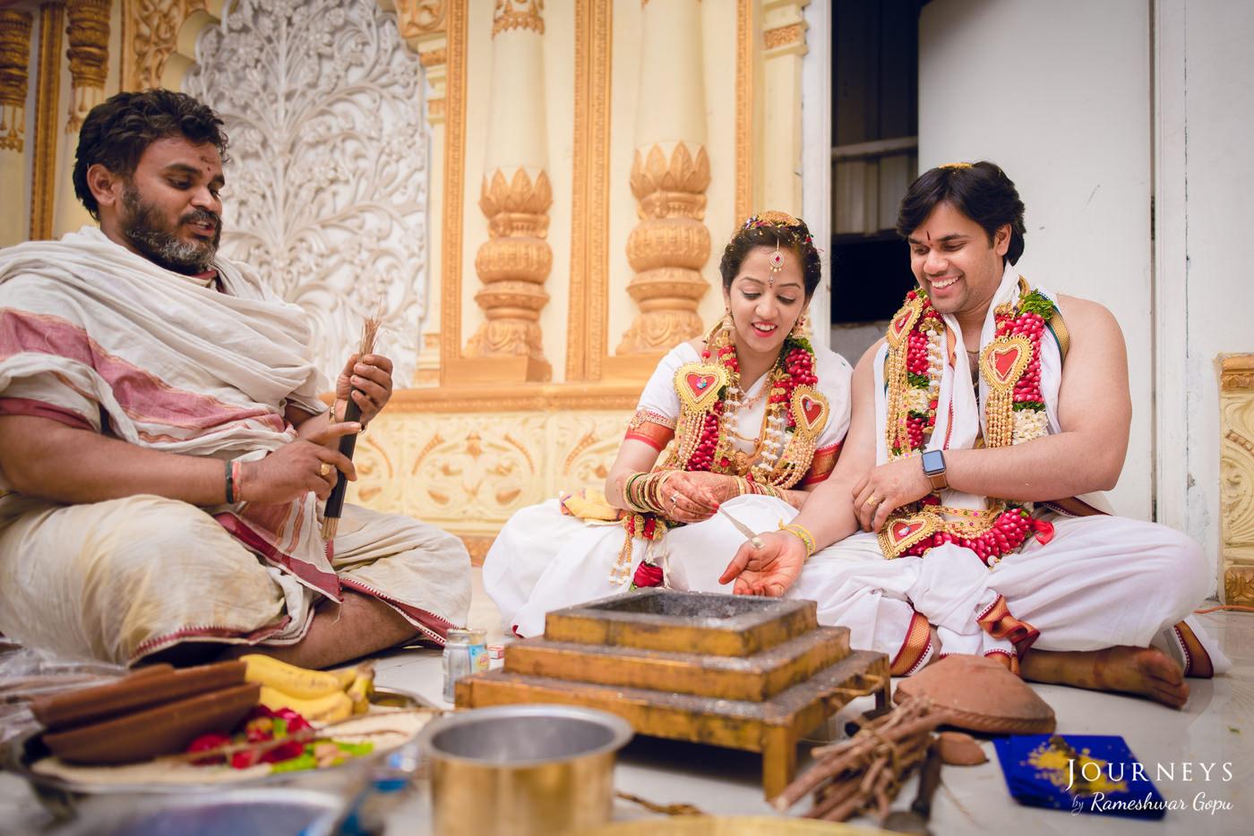 Hyderabad Wedding Photographer-11680.jpg