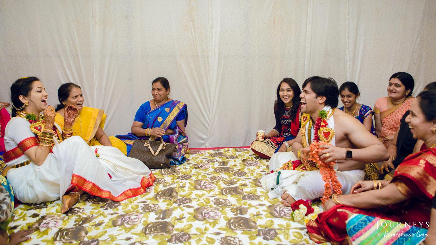 Hyderabad Wedding Photographer-11736.jpg
