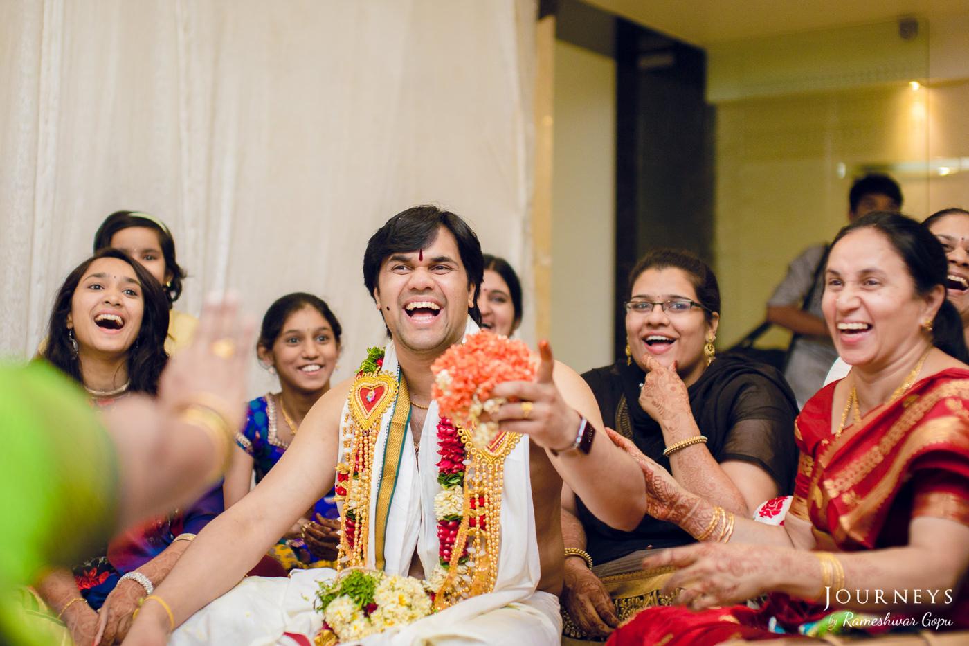 Hyderabad Wedding Photographer-11820.jpg