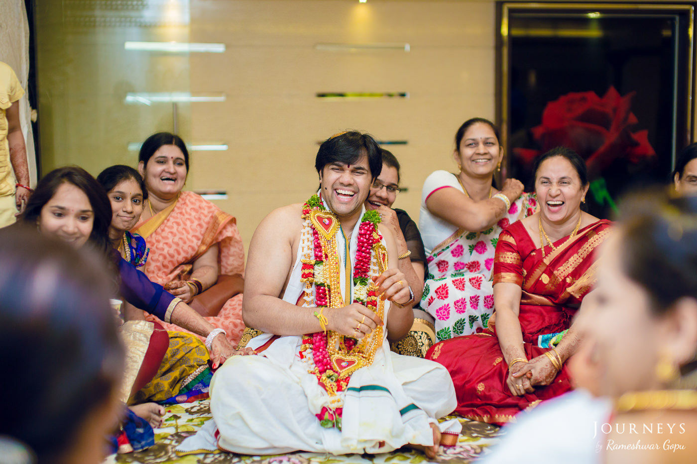 Hyderabad Wedding Photographer-11792.jpg