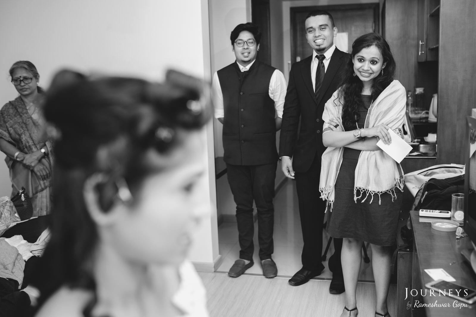 Bangalore Wedding Photographer 113.jpg