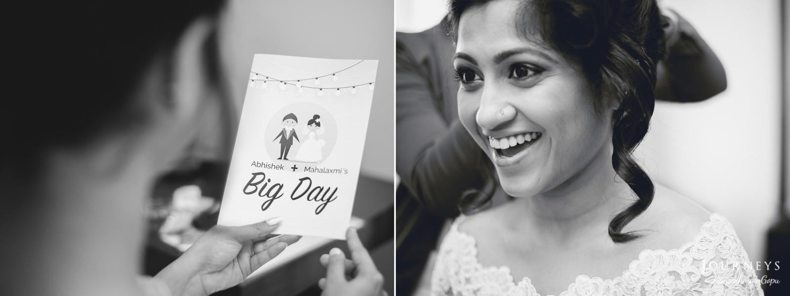 Bangalore Wedding Photographer 116.jpg