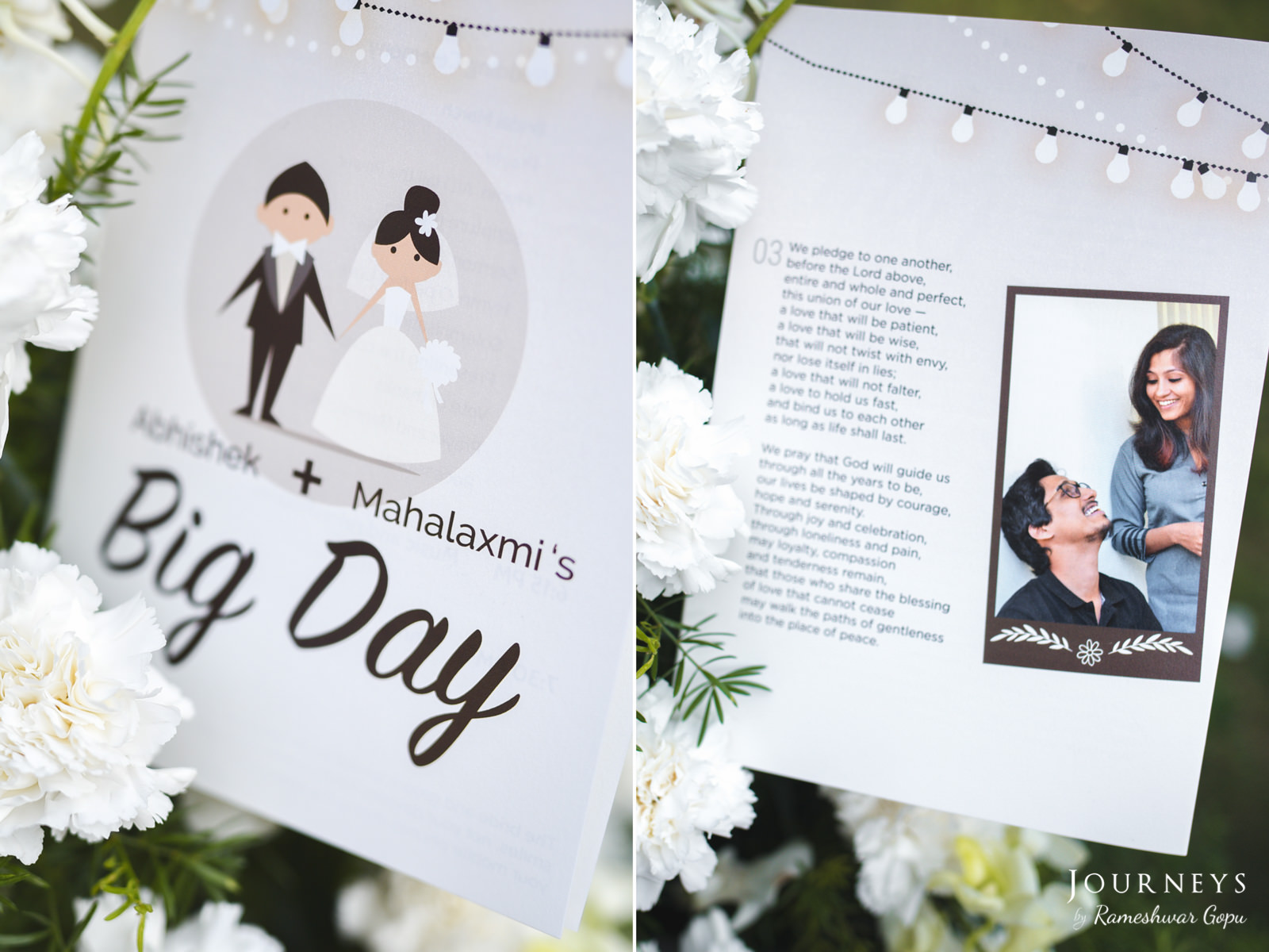 Bangalore Wedding Photographer 123.jpg