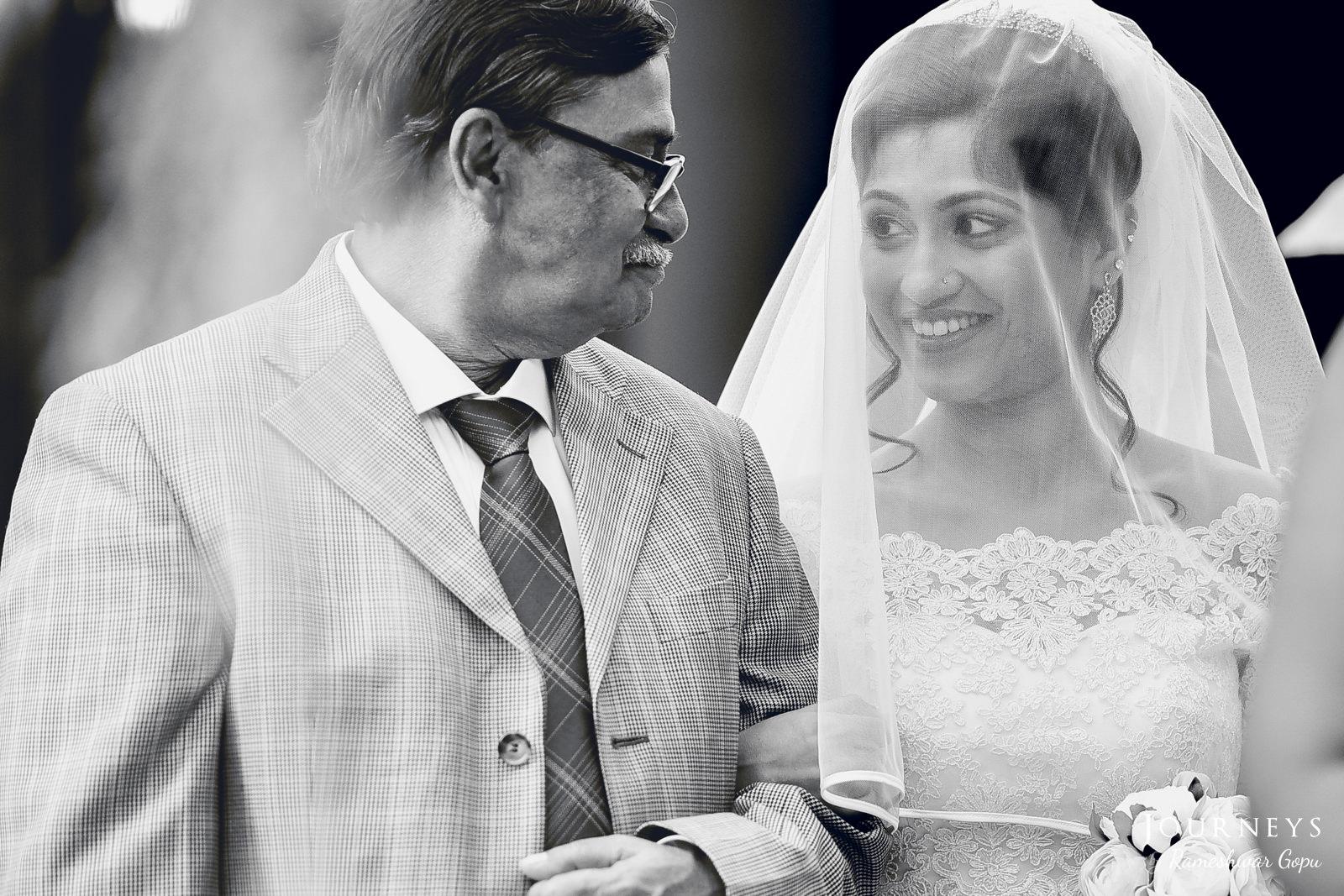 Bangalore Wedding Photographer 132.jpg