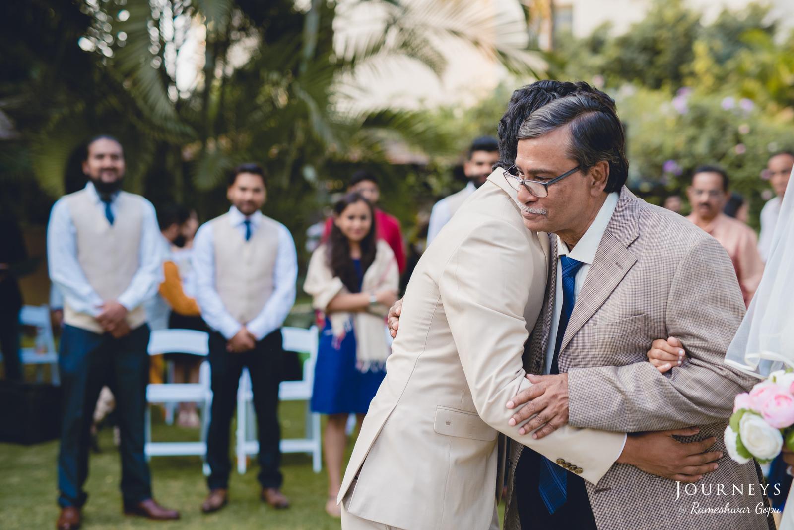 Bangalore Wedding Photographer 141.jpg
