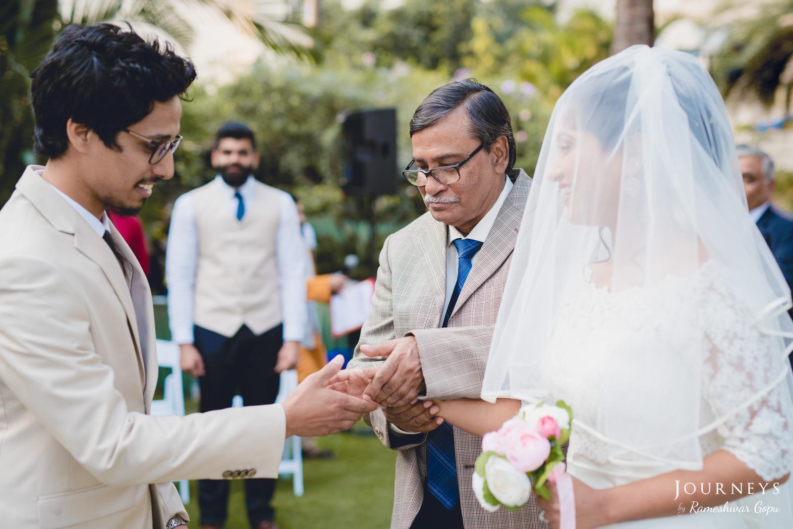 Bangalore Wedding Photographer 142.jpg