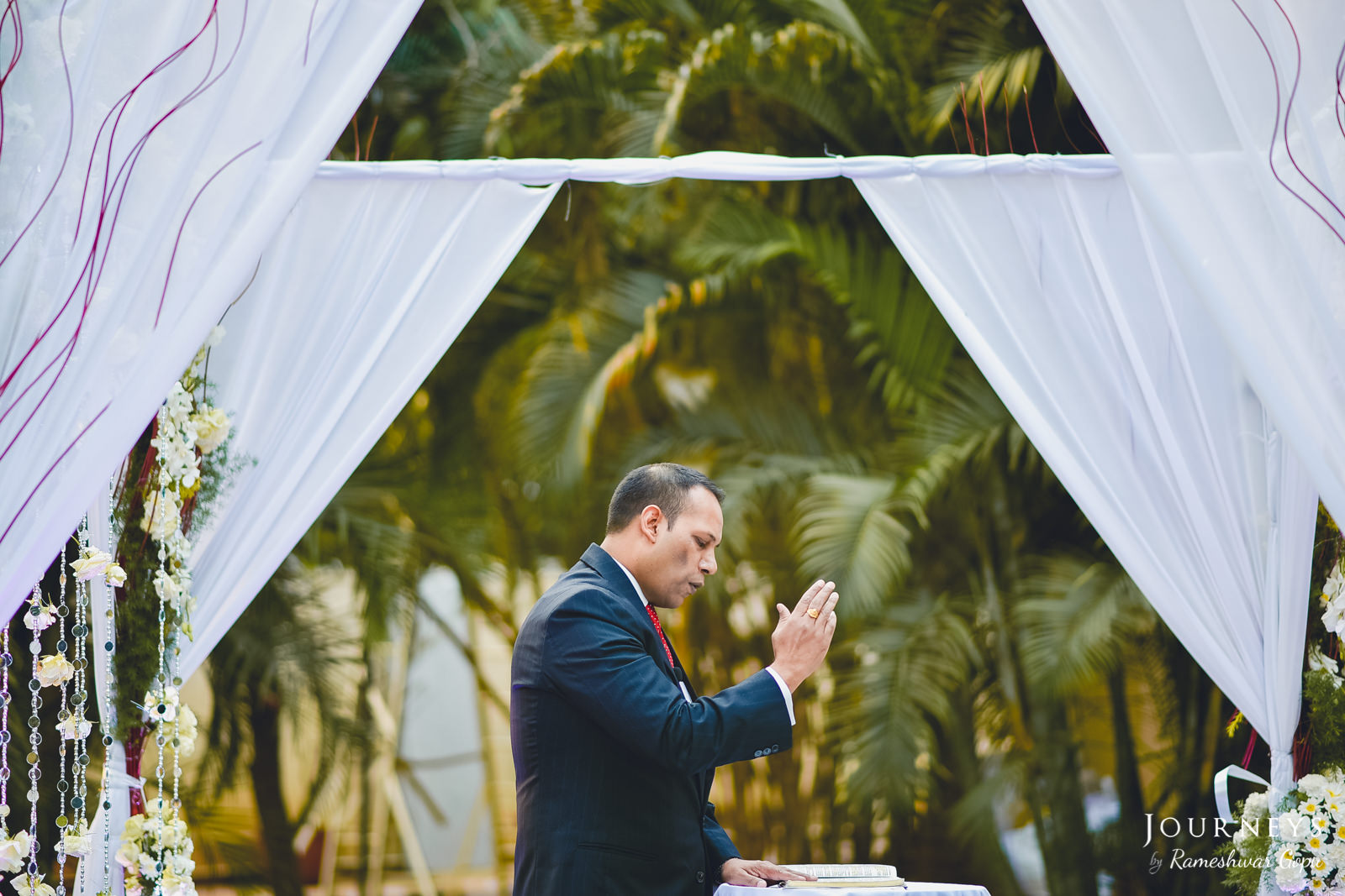 Bangalore Wedding Photographer 147.jpg