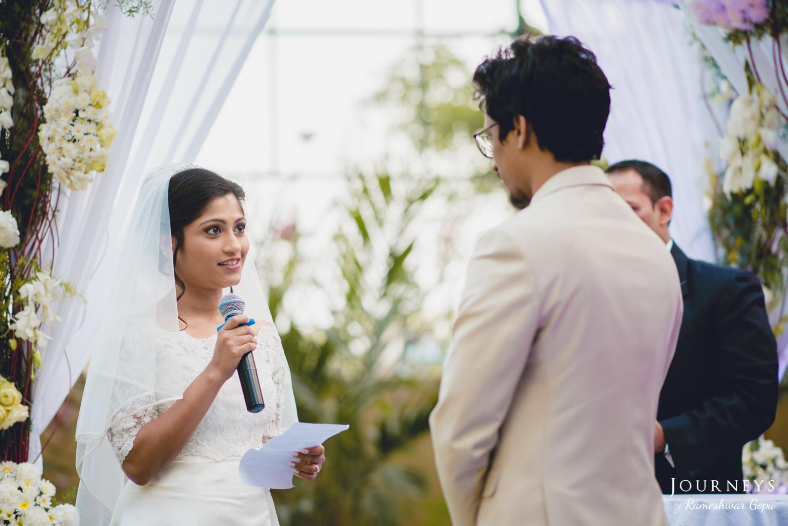 Bangalore Wedding Photographer 152.jpg