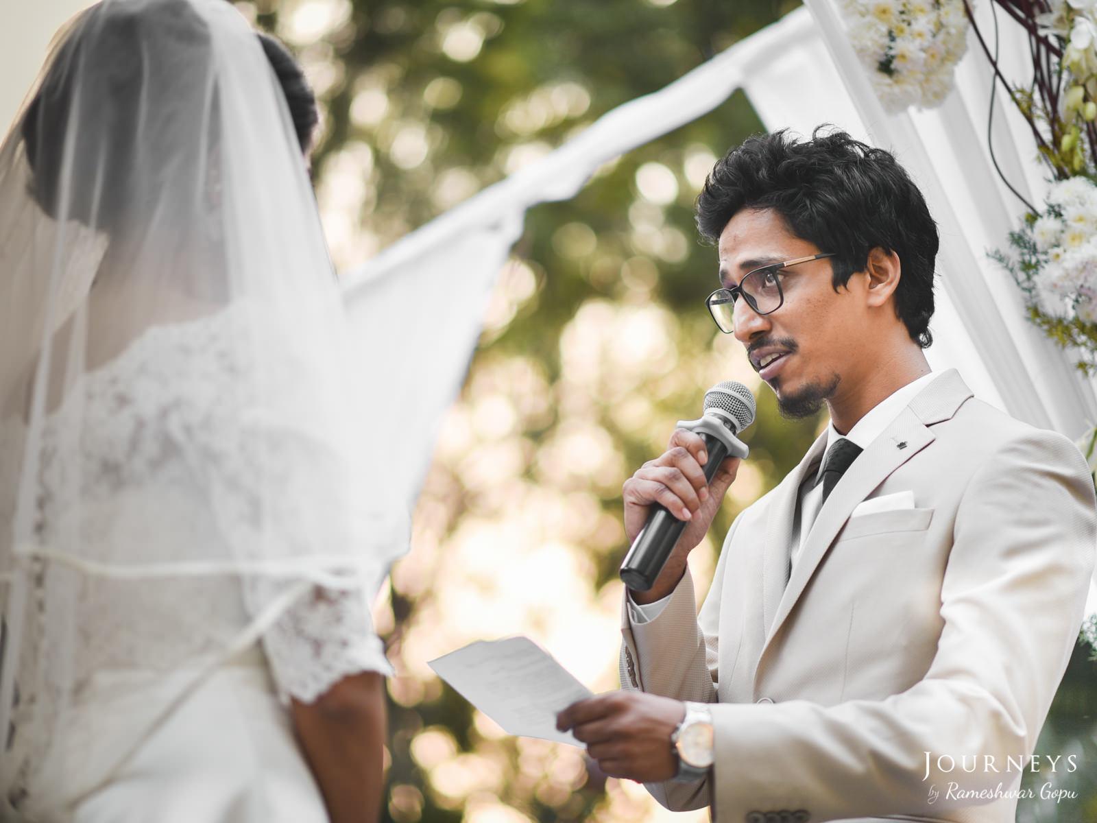 Bangalore Wedding Photographer 153.jpg