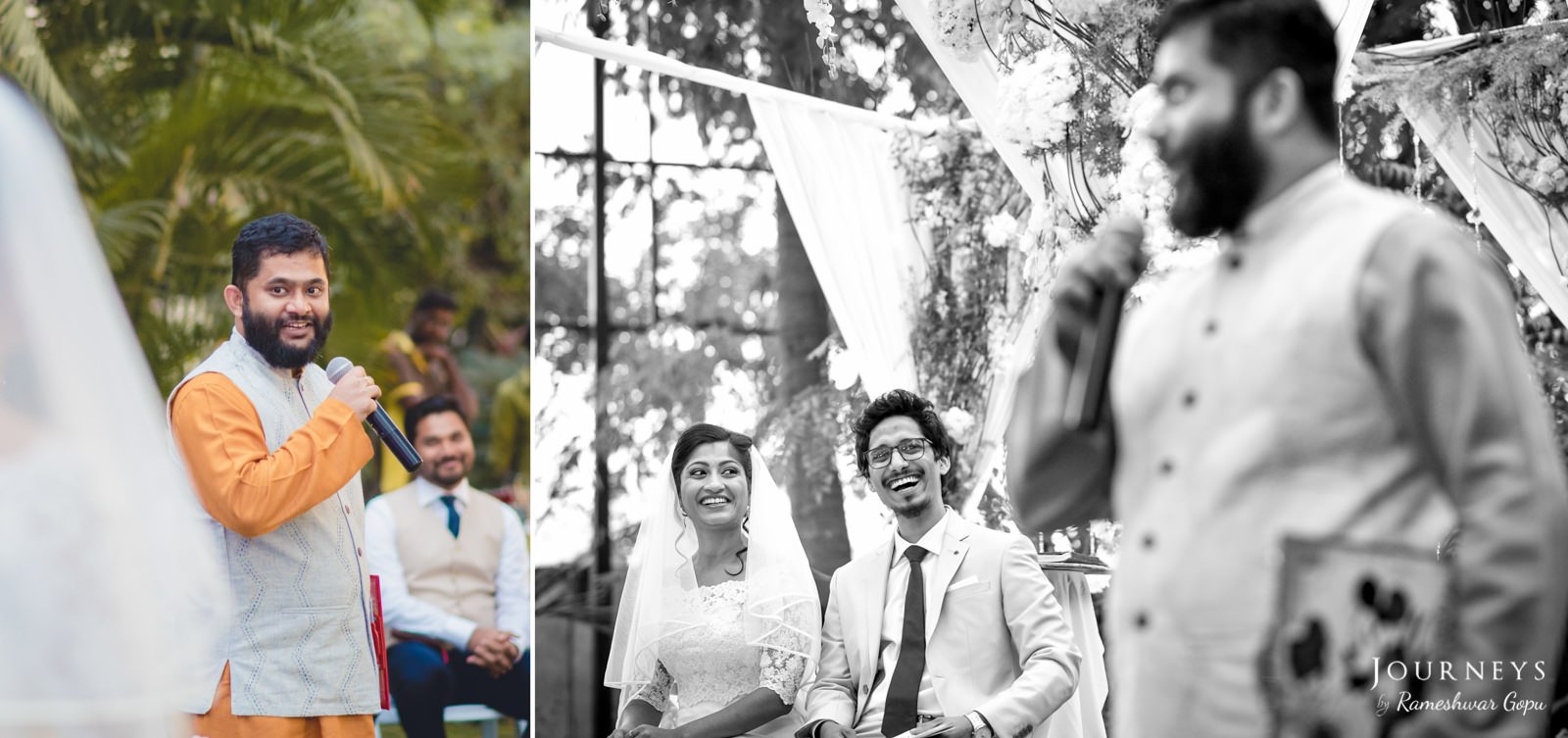 Bangalore Wedding Photographer 164.jpg