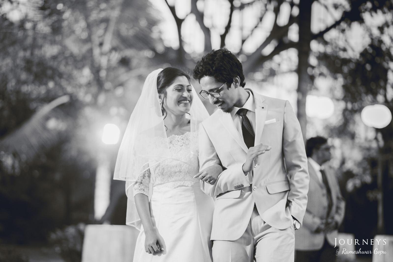 Bangalore Wedding Photographer 166.jpg