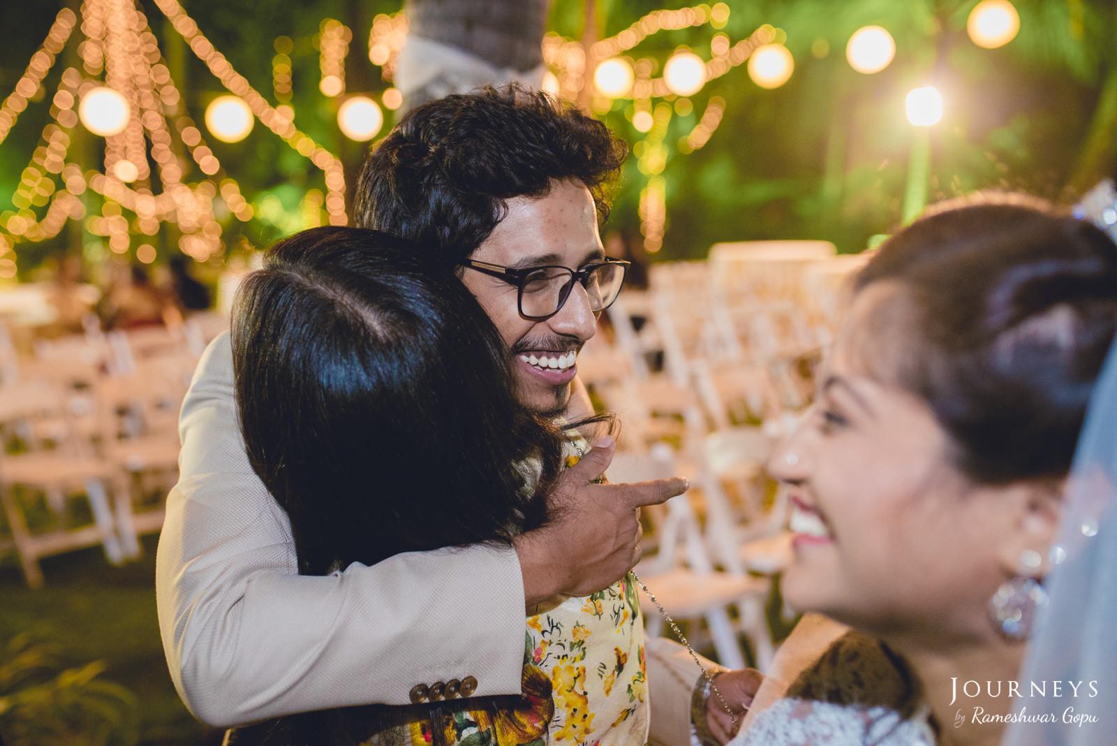 Bangalore Wedding Photographer 170.jpg