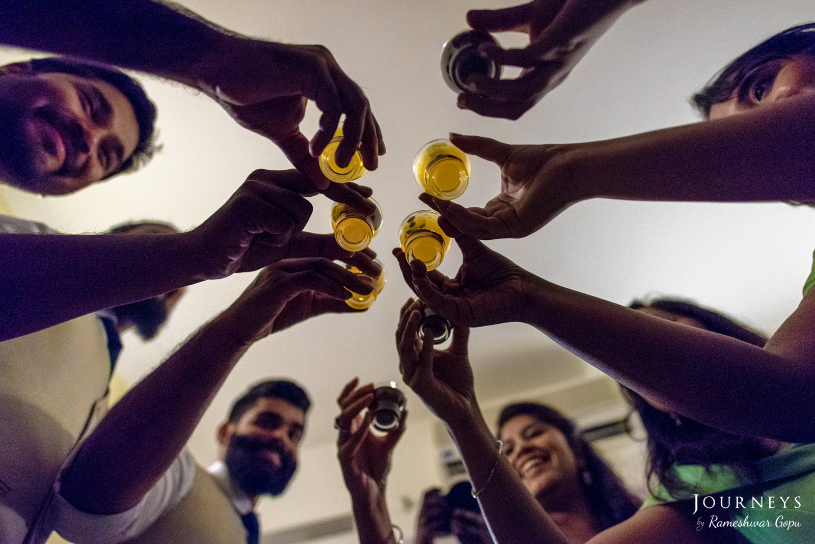 Bangalore Wedding Photographer 175.jpg