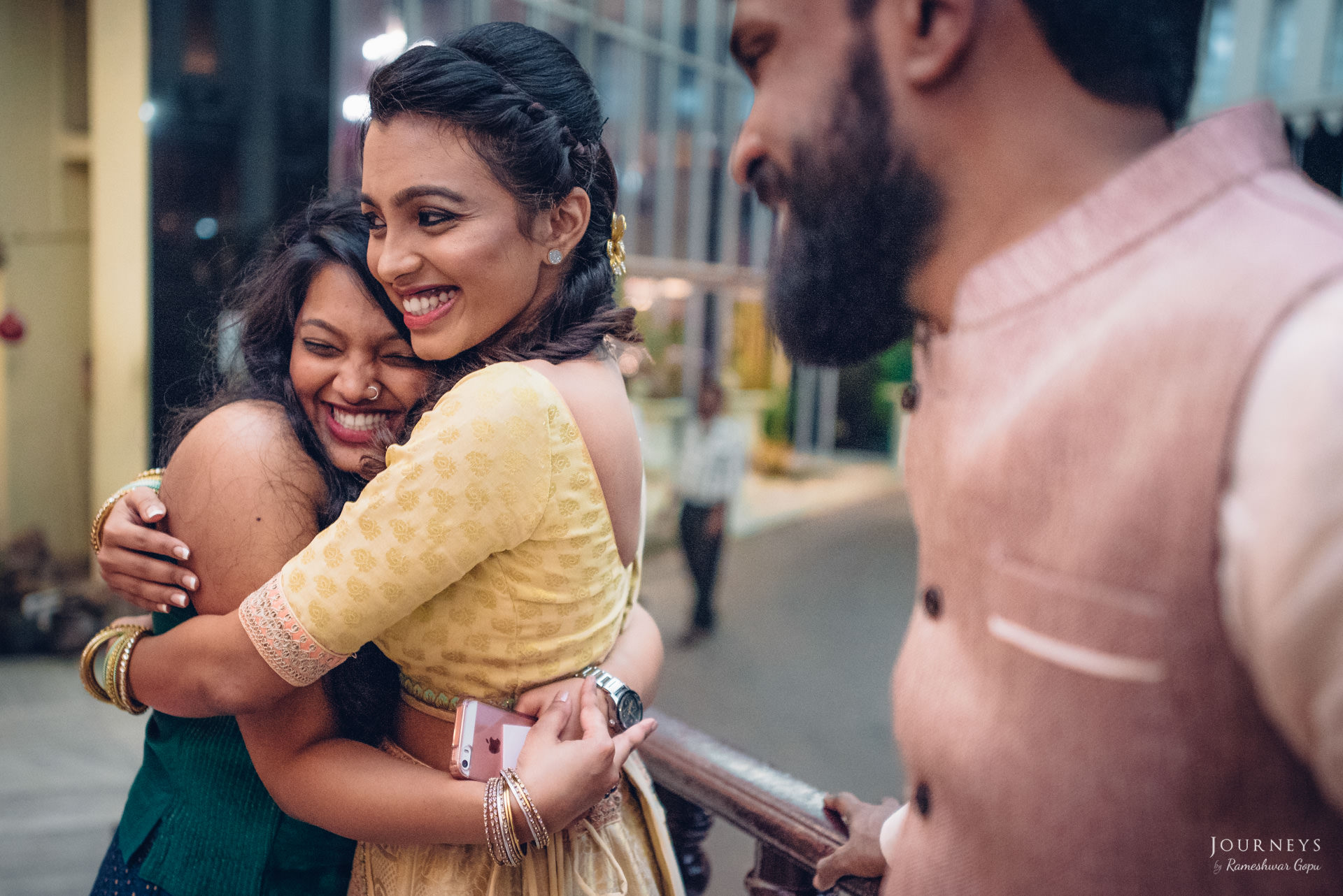 Chennai-wedding-photographer-102.jpg