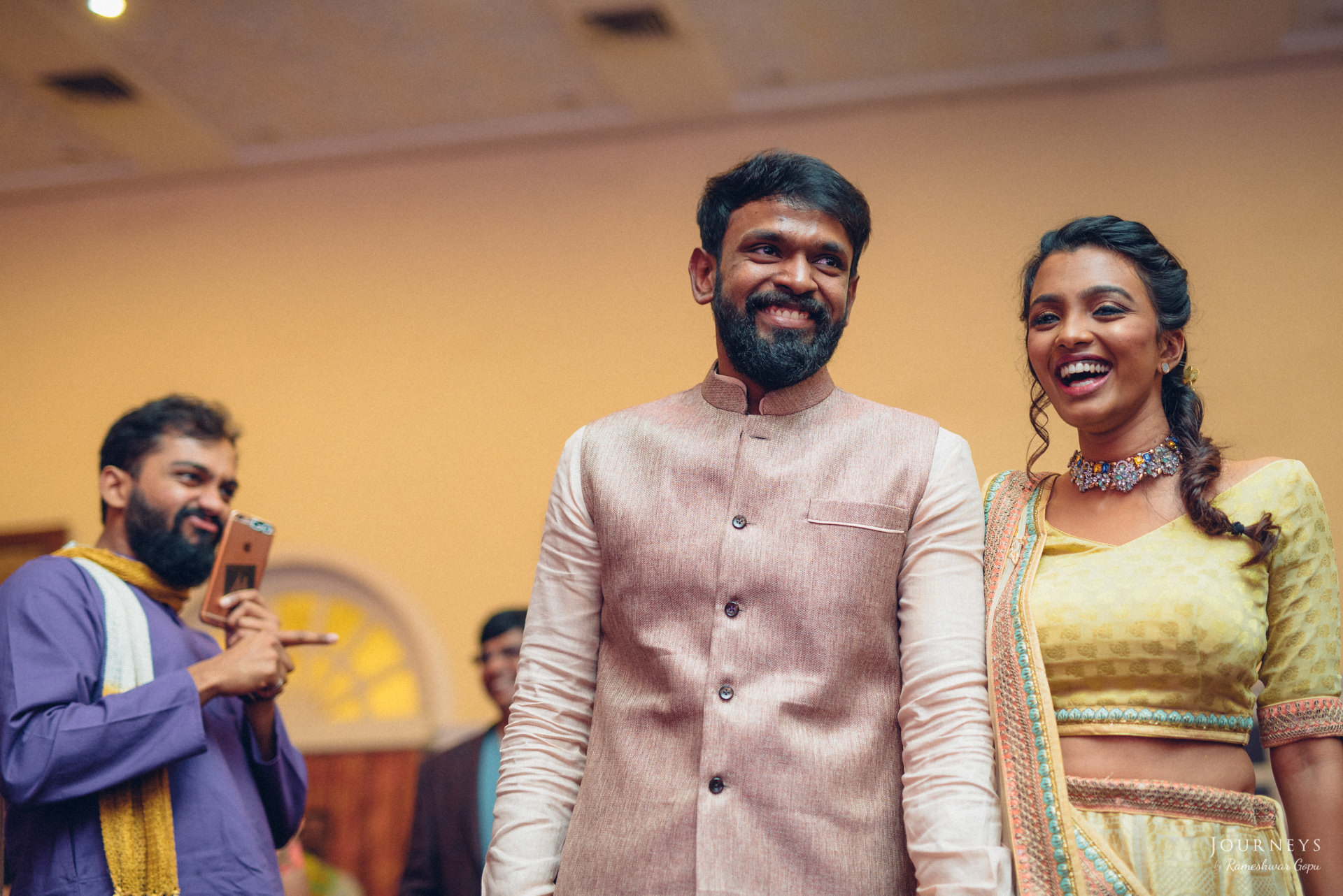 Chennai-wedding-photographer-104.jpg