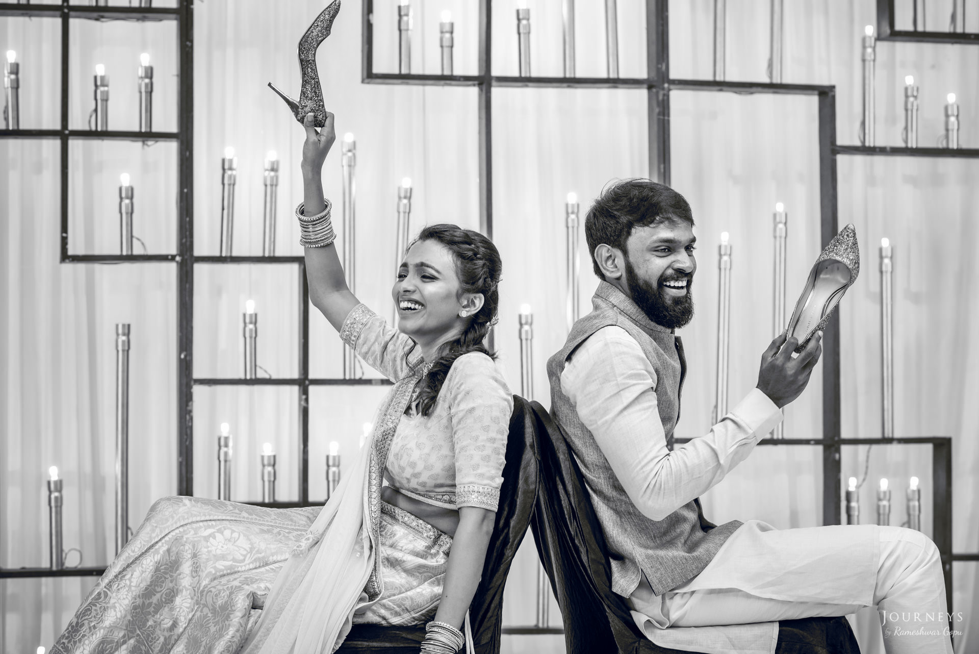 Chennai-wedding-photographer-109.jpg