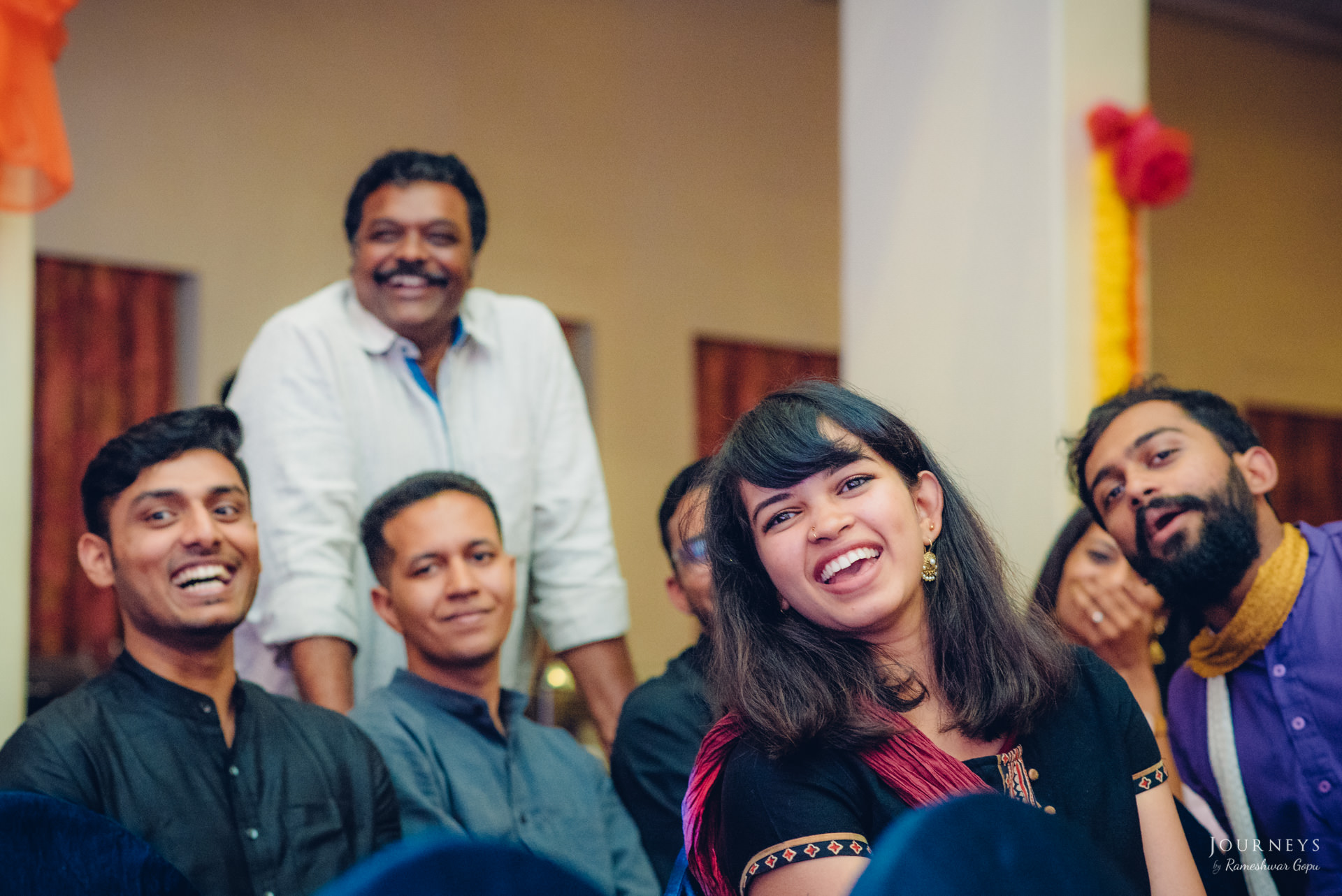 Chennai-wedding-photographer-108.jpg