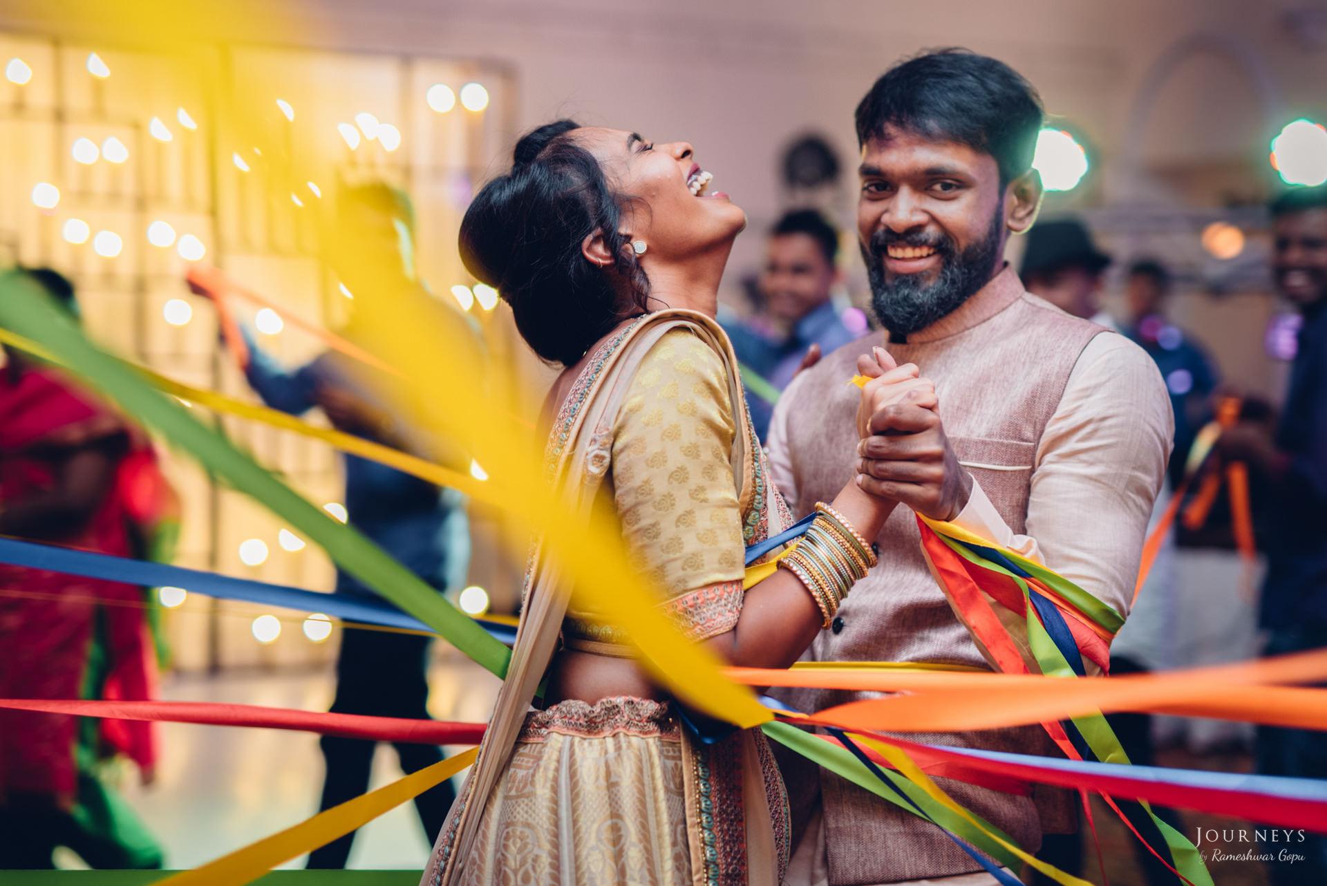 Chennai-wedding-photographer-111.jpg
