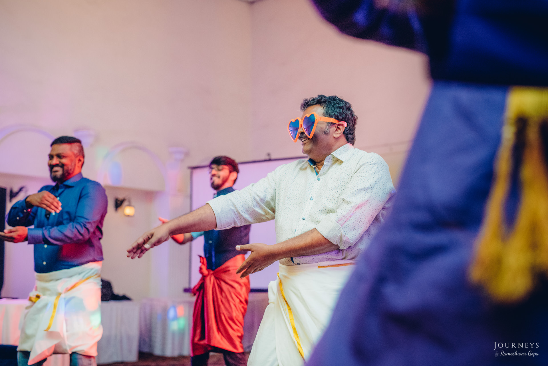 Chennai-wedding-photographer-112.jpg