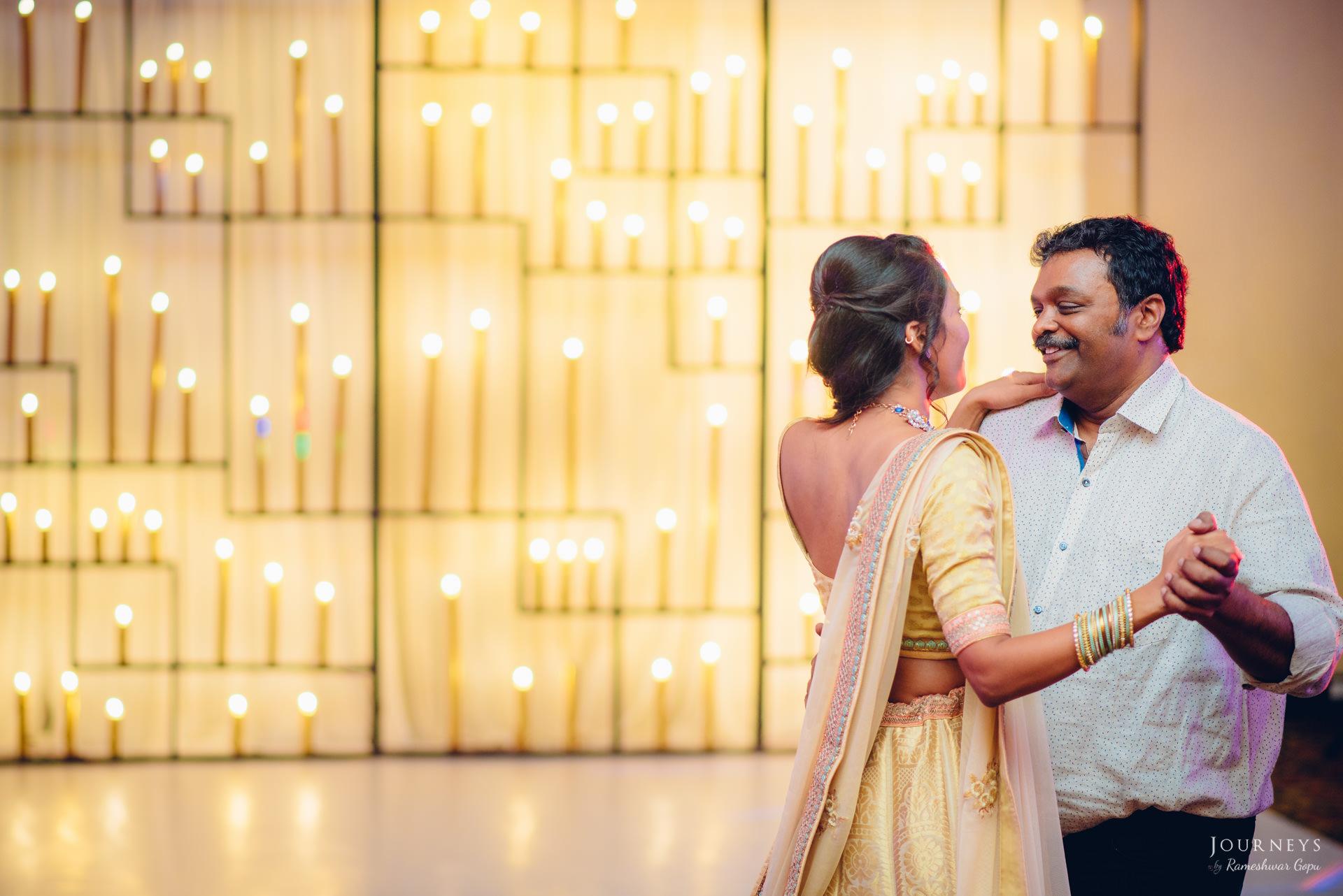 Chennai-wedding-photographer-114.jpg