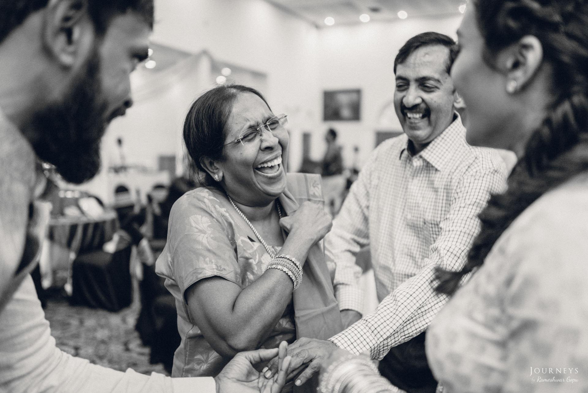 Chennai-wedding-photographer-116.jpg