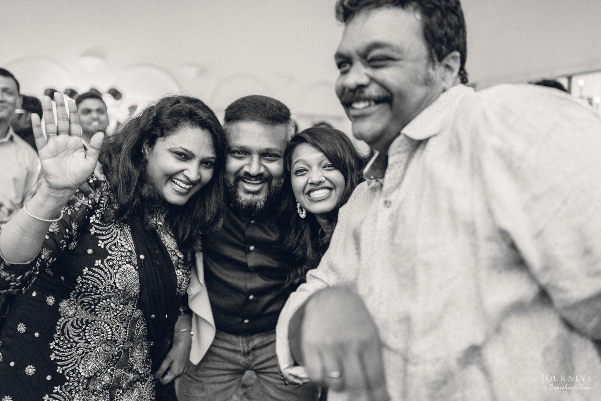 Chennai-wedding-photographer-117.jpg