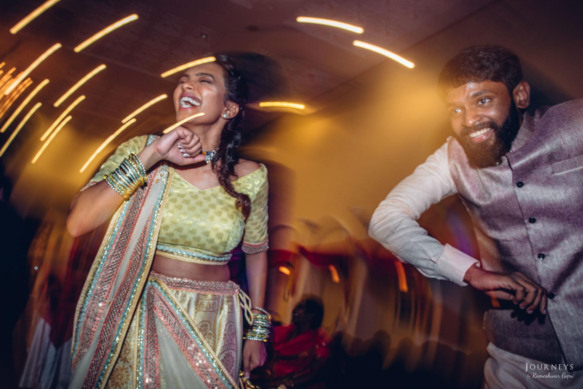 Chennai-wedding-photographer-119.jpg