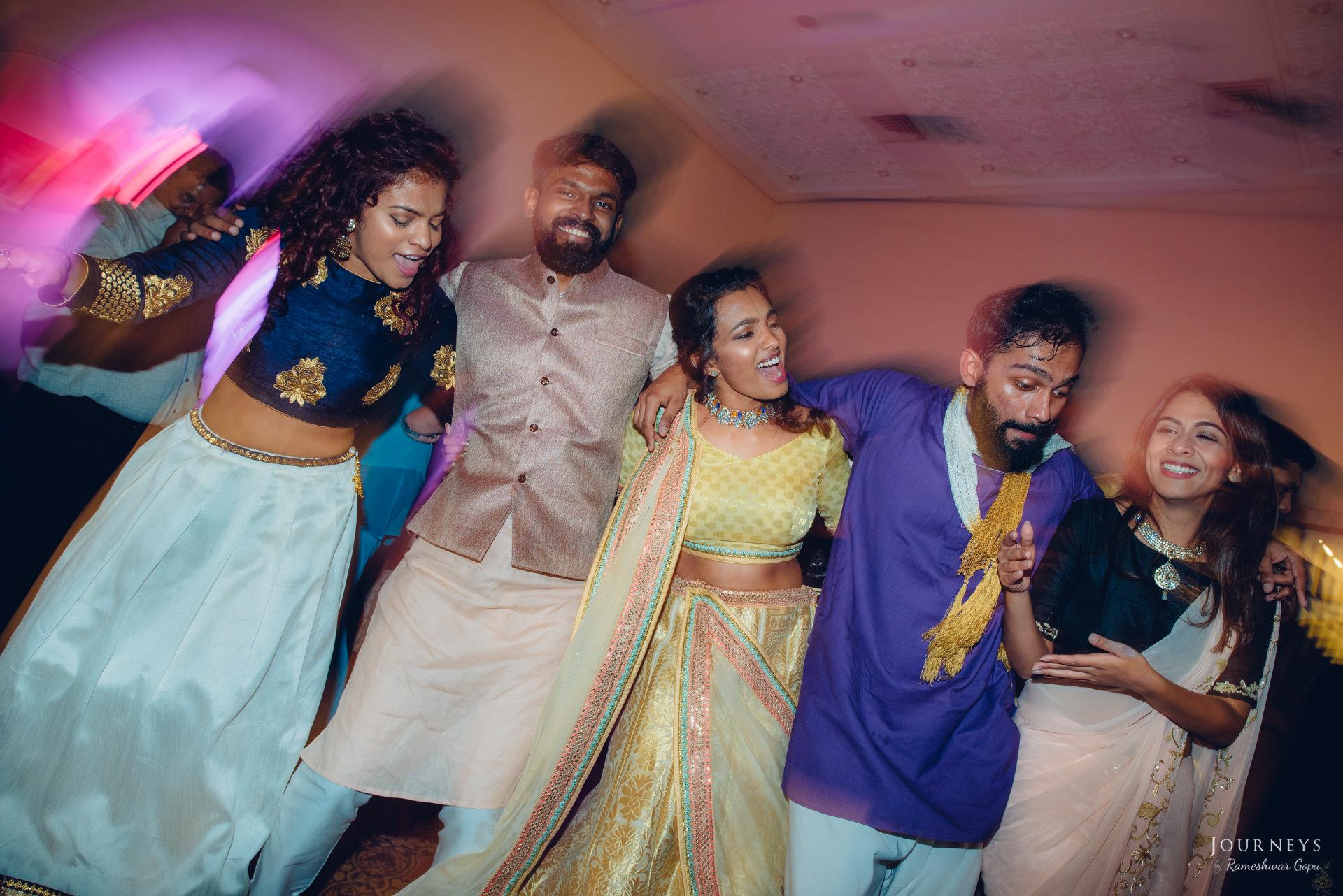 Chennai-wedding-photographer-120.jpg
