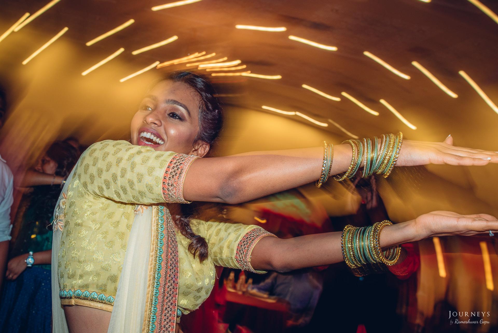 Chennai-wedding-photographer-121.jpg