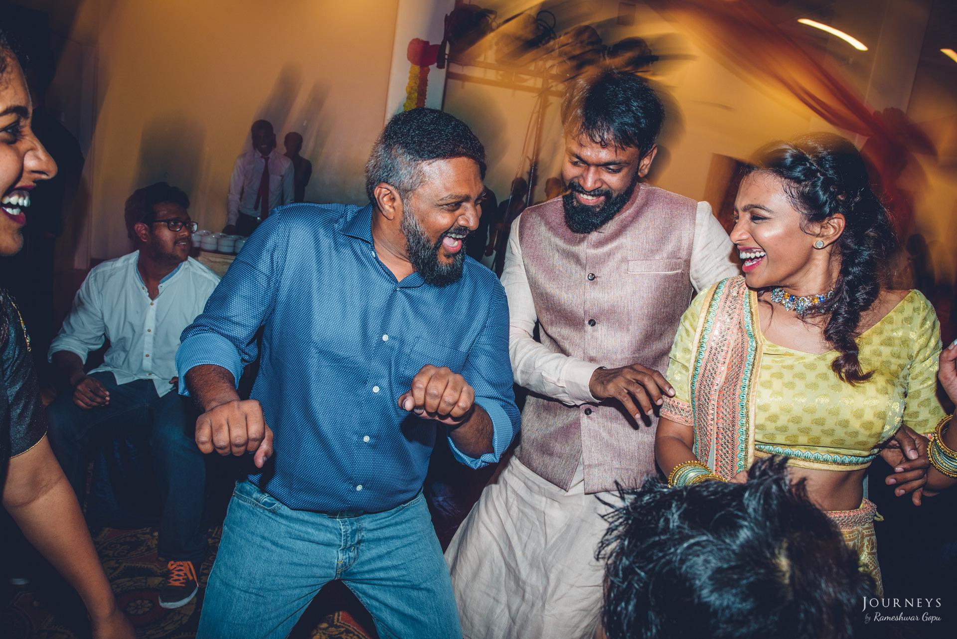 Chennai-wedding-photographer-122.jpg