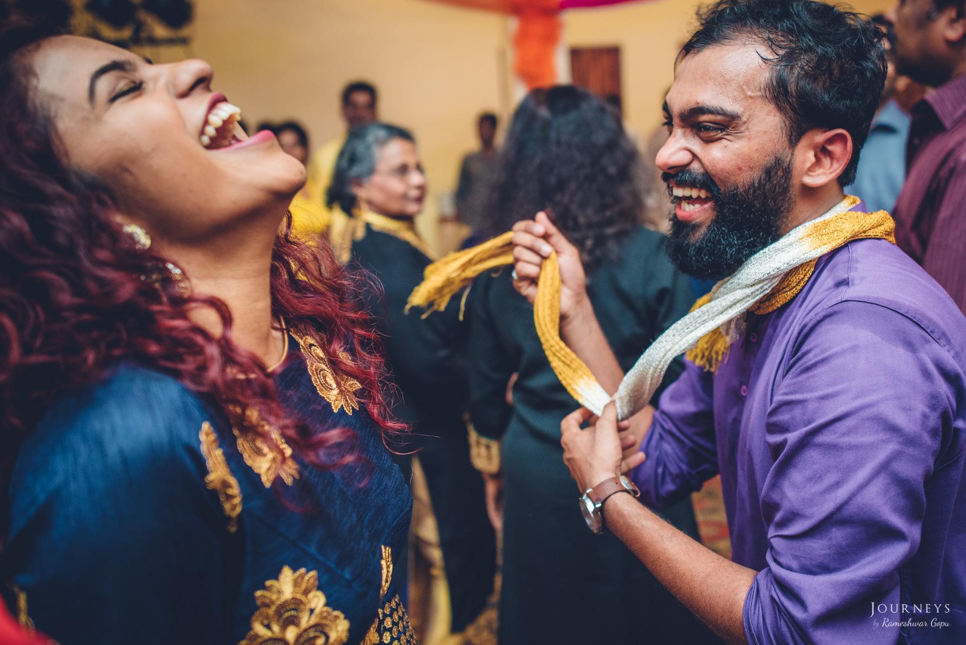 Chennai-wedding-photographer-125.jpg