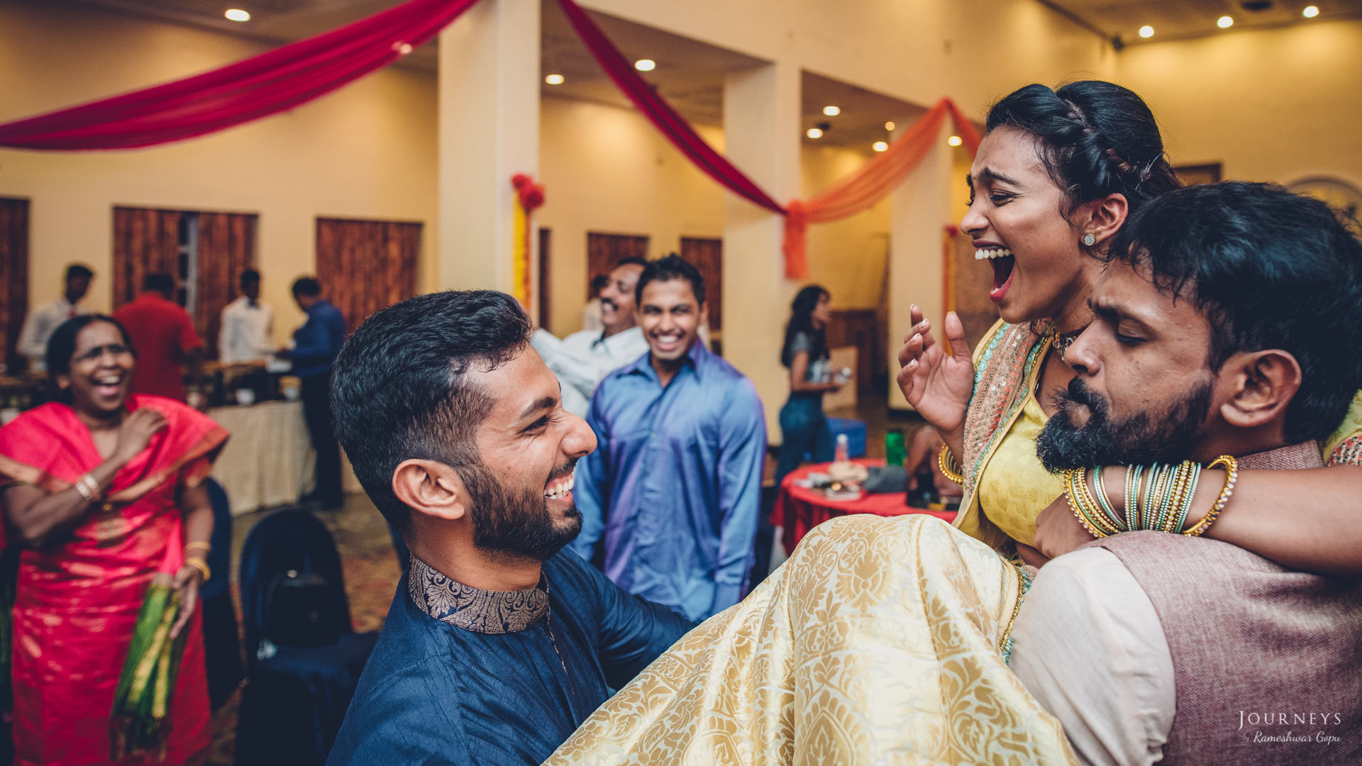 Chennai-wedding-photographer-126.jpg