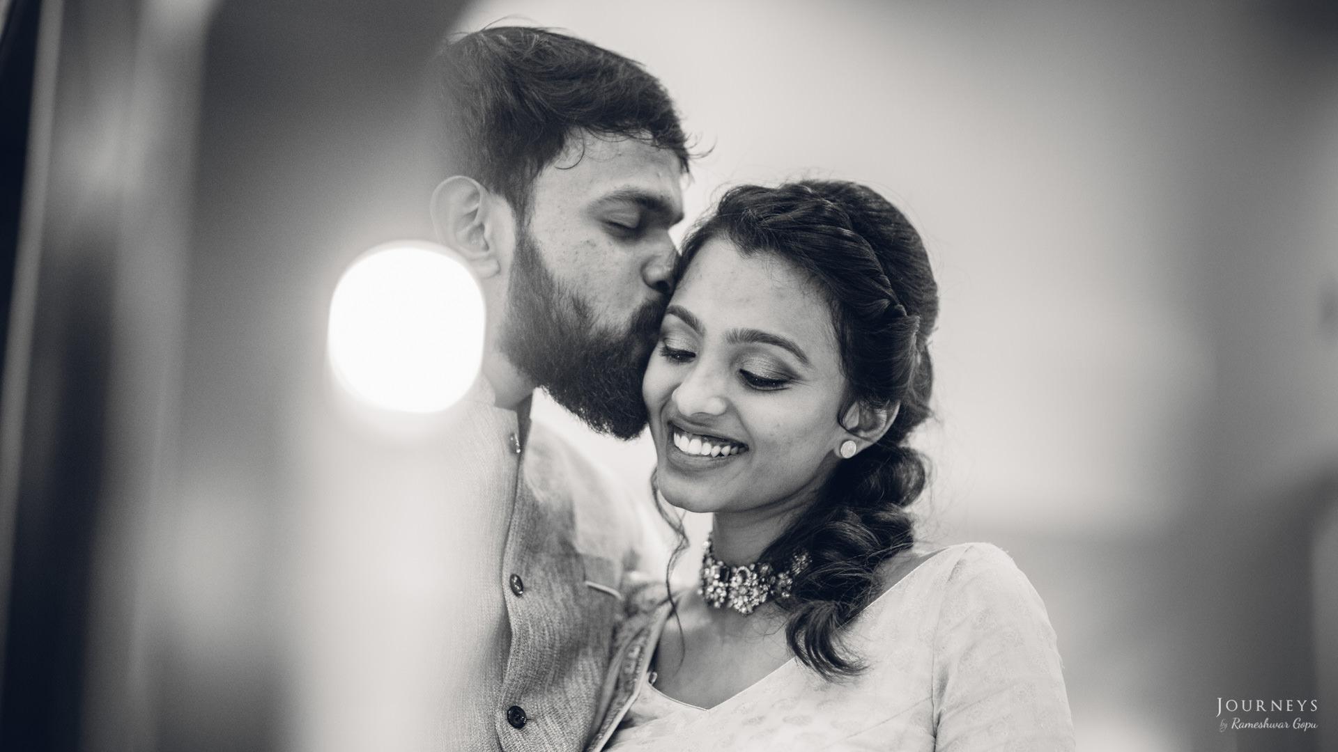 Chennai-wedding-photographer-132.jpg